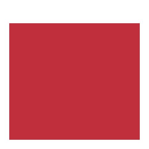 Essen auf Rädern in Potsdam | Jedermann Menü